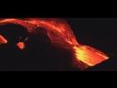 ĜRE¥ ĿŎTUŜ & Aminov - Vulcan (feat. Kawaii) [PREVIEW]
