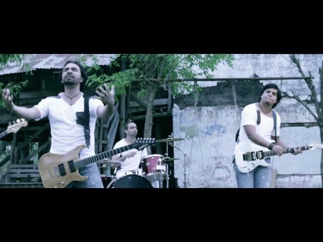 GeneraSion - Quien Soy Yo - Videoclip Oficial HD - Rock Cristiano