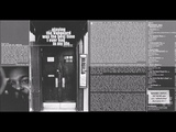 Wynton Marsalis Septet-Live at the Village Vanguard Thursday (Full Album)
