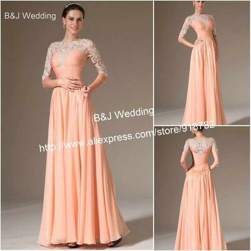Купить Платье Длинное Закрытое Платье