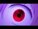 2 серия двухголосая русская озвучка Сладкая жизнь Happy Sugar Life 02 Animaunt.ru рус rus юри яндере кровь кишки мясо веселье
