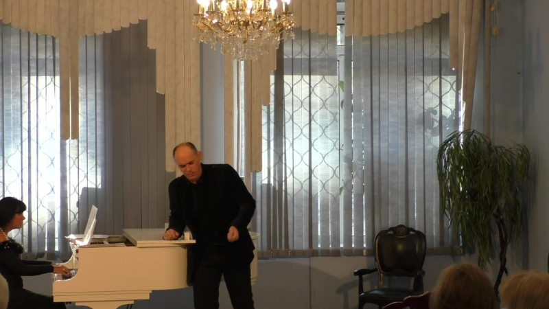 2018.09.30 В.Маслаков. Памяти М.Ланца (1ч)(1).mp4