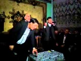 Perviz Bulbule, Elsen Xezer, Zaur Alatavali, Taleh Kurdemirli - Yadda Galandi | vk.com/meyxana_online