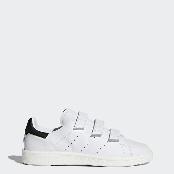 Кроссовки White Mountaineering Stan Smith