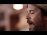 Ed Harcourt - Those Crimson Tears - CARDINAL SESSIONS (Haldern Pop Special)
