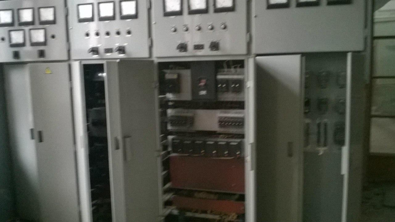 Z6sTex3dcBo.jpg