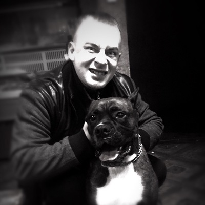 Евгений Балеев