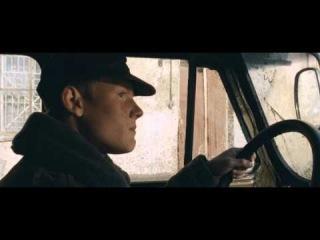 Сибирь  Монамур (фильм) 2011 год.