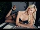 Kyara Tyler - Drip Drop by Playboy Plus