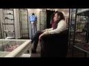 Заговор против женщин (2014) Документальный фильм