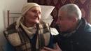 Баба Ніна з села Вільне на Донбасі Слухайте уважно
