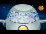 Astronauts_Children_S_Song_Kids_Space_Adventure_Bounce_Patrol_(VIDEOMEG.RU)
