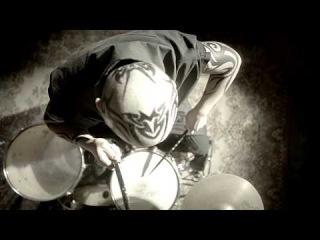 Yery Band - Romeo Mannequin (Teaser)