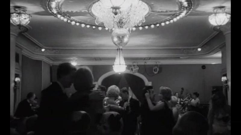 Сжигатель трупов Spalovac mrtvol (1968) Режиссер Юрай Герц