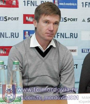 Немного о футболе и спорте в Мордовии (продолжение 3) - Страница 20 8Rezck0GnK0