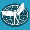 КРУИЗ | Туристическая компания
