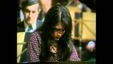 Martha Argerich - Prokofiev - Piano Concerto No 3 - Previn