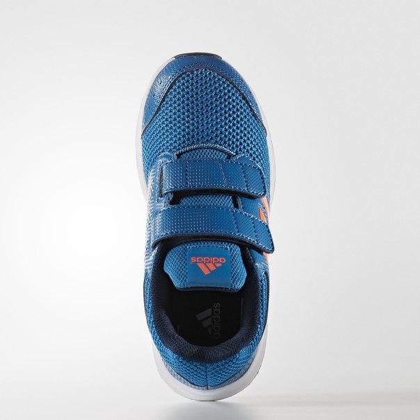 Кроссовки для бега Sport 2.0