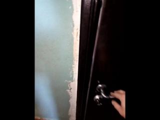 Вскрытие двери TOREX без повреждения замка Оренбург