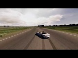 SLRR|Mazda MX-5|Drift