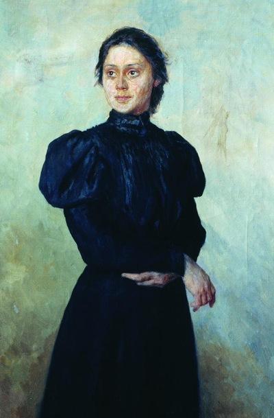 Вероника Воронина, 6 января 1989, Оренбург, id14021655