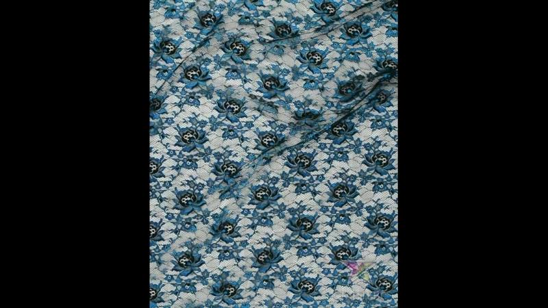 Кружевное полотно АртикулКПГС-29-1-14877.001