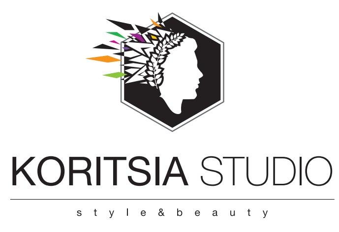 Студия стиля и красоты
