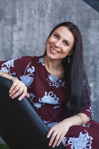 Татьяна Киселева