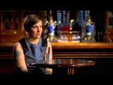 Girls Season 3: Inside the Episode #10 (HBO)