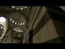 BBC «Наука и ислам (2). Империя мысли» (Познавательный, история, исследования, 2009)