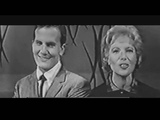 Dinah Shore &amp Pat Boone (1959)