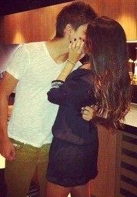 фото вк парень и девушка