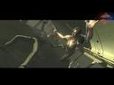 Resident Evil 6 Tribute Leon Kennedy Hero - Nickelback ᴴᴰ