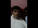 Awal Khan - Live