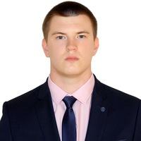 АндрейКузнецов
