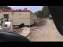 Медведь и рабочий прикол смотреть онлайн видео от Я снимаю.mp4