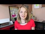 Обзор плоттер Silhouette Cameo / ответы на вопросы / TheWorkshop