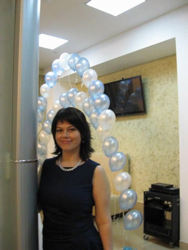 Elena, 38, Izhevsk