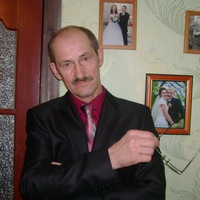 Симошенко Александр
