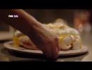 Просто Найджелла / Simply Nigella / 2015 / Гранола Моллюски по-тайски Стейк бавет с тамариндом и пряностями Десерт Павлова