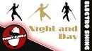 Electro Swing   Gani Tamir - Night and Day
