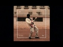 Bluesman Álbum Completo - Baco Exu do Blues