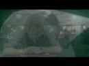 ВЕСЬ ЭТОТ ДЖАЗ (1979) - мюзикл, фэнтези, драма. Боб Фосси 1080p]