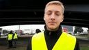 Yann, lycéen et gilet jaune à Mulhouse : On lutte contre le pillage de notre avenir