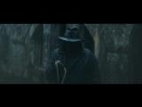ZEAL &amp ARDOR - Gravedigger's Chant