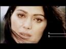 Турецкий певец Ahmet KAYA и его песня и красивый клип Sabır Kalmadı. Азербайджан Azerbaijan Azerbaycan БАКУ BAKU BAKI Карабах HD
