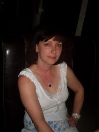 Ирина Докукина, 28 сентября , Новосибирск, id178837051