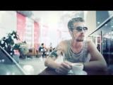 Видеоклип группы Romantic Dump