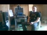Отзывы-Уроки вокала и запись вокала на компьютере