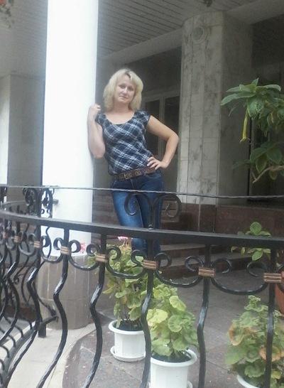 Ольга Волощук, 18 апреля , Лунинец, id217027152